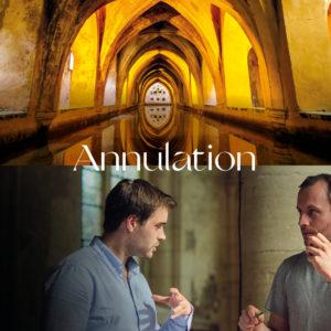 Annulation des Rencontres Musicales de Vézelay et de l'académie internationale de direction de choeur 2020