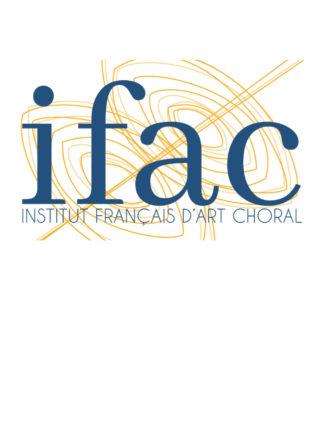 logo de l'IFAC