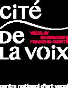 La Cité de la Voix