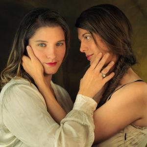 Pochette du disque Madonna della Grazia